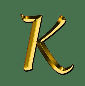 kipsy logo